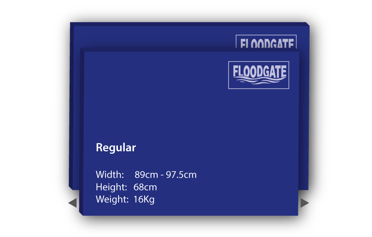 Floodgate Buy Your Flood Defence Products Direct From