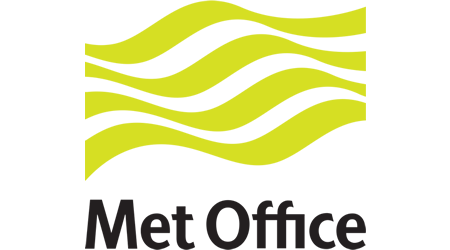 Met Office Weather Forecast