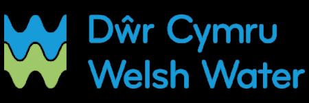 Floodgate Ltd has supplied Dwr Cymru Welsh Water