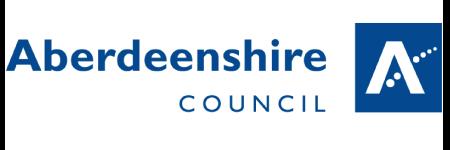 Floodgate Ltd has supplied Aberdeenshire Council