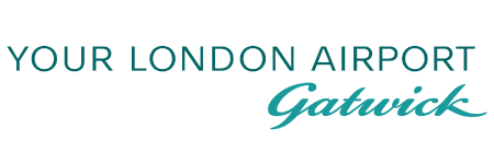 Floodgate Ltd has supplied Gatwick Airport