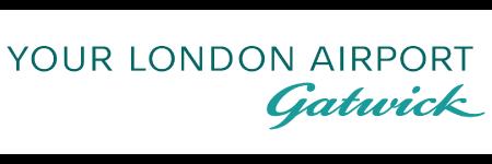 Floodgate Ltd has supplied Gatwick Airport