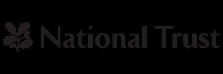 Floodgate Ltd has supplied National Trust