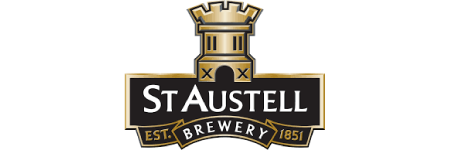 Floodgate Ltd has supplied St Austell Brewery
