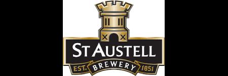 Floodgate Ltd has supplied St Austell Brewery